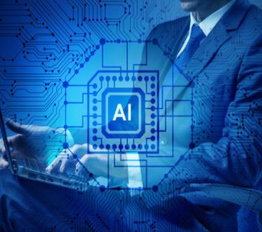 设想人工智能和气计算高度发达的未来世界