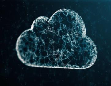 云计算的云文档管理带来的五大好处