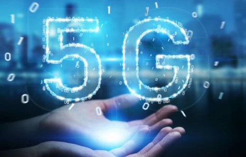 5G建设按原计划大规模铺开,运营商将交出怎样的期...