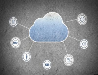 边缘计算将推进快速、安全和可靠的物联网驱动的未来