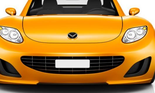 预计全年新能源汽车销量将在110万辆左右