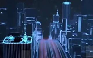 2020年终端厂商将借5G东风,在智能手机市场大...
