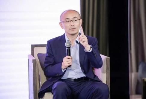 华为toB推动 5G SA 网络规模部署