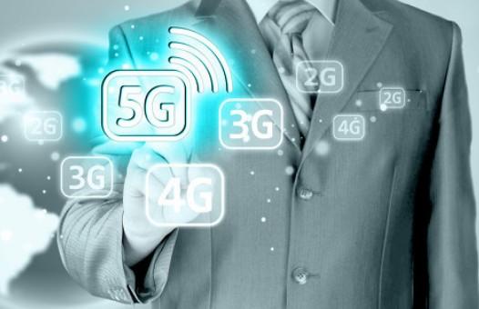 CAIT称:禁止中国的华为和中兴公司参与印度5G...
