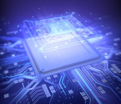 中國自研芯片的進步,有助于緩解美國的打壓制裁