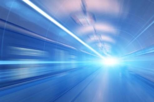 日本大阪大学的科学家利用光子拓扑绝缘体的概念制造...