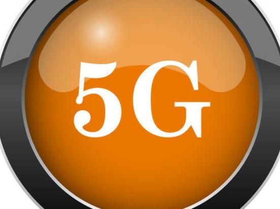 爱立信宣布将继续强化和巩固在全球5G市场的领先地...