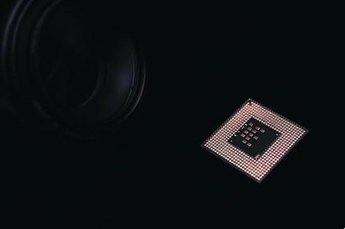 高通的5G技术迈向智能联网终端的新时代