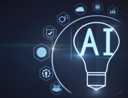 AI系统冒充设计师在俄企工作参与多个图形设计项目