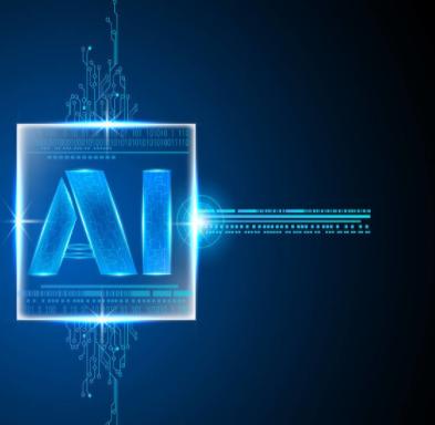 采访ModiHost:面向酒店的AI平台,旨在提高酒店收入