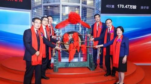 中国 MEMS 产业芯片国产化加速+5G 时代
