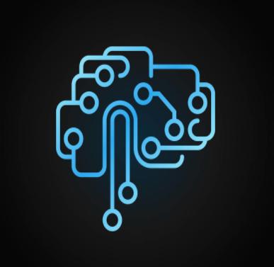 探究人工智能:你愿意为了疫情检测而放弃个人数据吗?