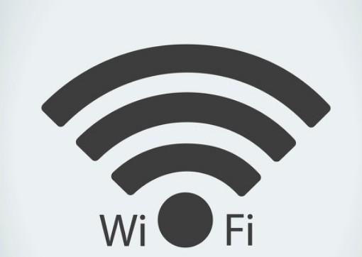 什么是Wi-Fi Halow?有何优势?