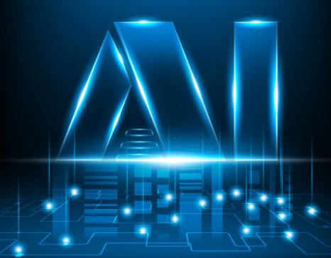 基于机器学习的开源平台有助于人工智能更智能