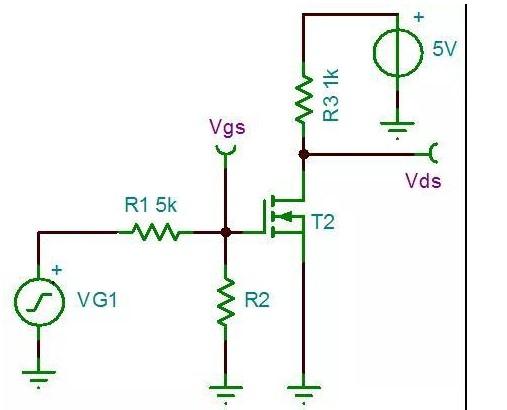 GS 寄生电容的缺点是什么?