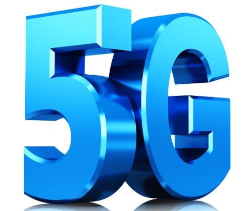 5G小基站产品与MEC等技术相结合打开千亿市场空...