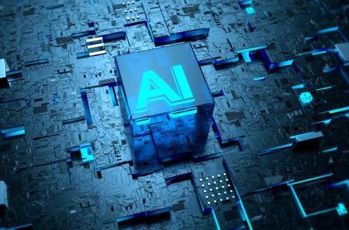 NVIDIA对FPGA 产品解决方案产生强劲的需...