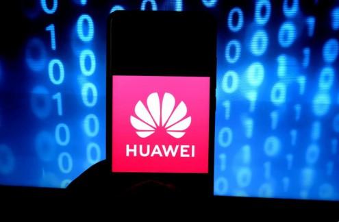 华为面向产业互联网应用场景提出的新一代通信标准