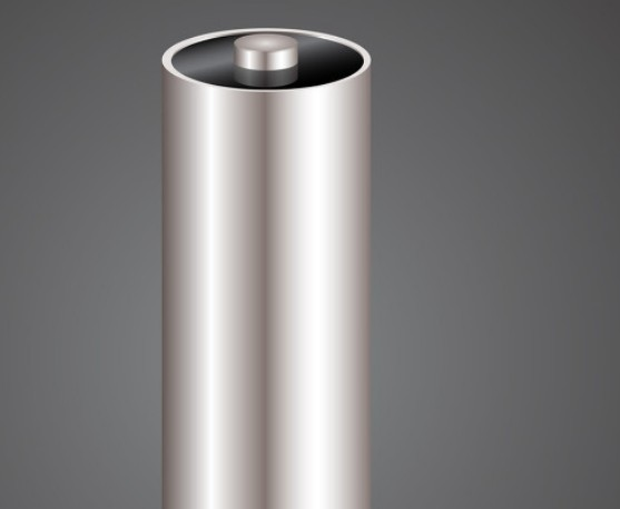 如何解决无钴电池循环寿命短及充放电速率低的问题?