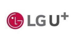 LG部署基于AI的5G优化系统,可实现减少无线电...