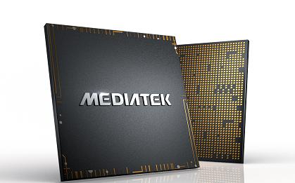 MediaTek和 Inmarsat合作完成5G...