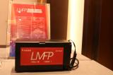 天能锂电池推出了两大系列的拳头产品