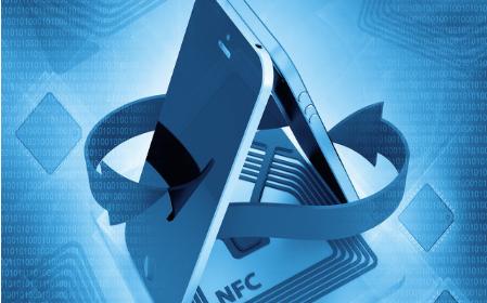 NFC天线的ESD应该如何解决