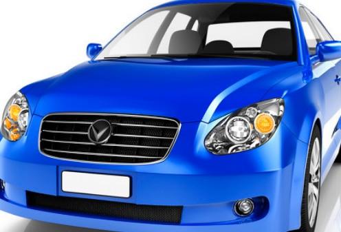 ADAS的普及是未来自动驾驶实现的先行条件