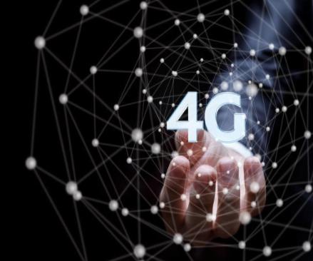 5G时代下4G手机仍然主流,顶级大厂更新不断