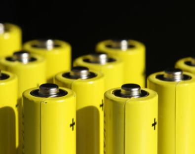 电动自行车市场表现增势强劲,锂电池出货量大增