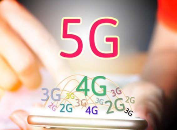 5G万物互联技术的崛起,eSIM技术迎来发展机遇