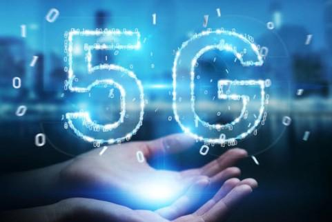 5G是开启物联网规模化发展的关键催化剂
