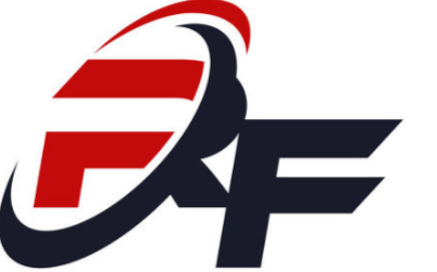 RF-Labs射频无线设计的应用有哪些,它的优势...