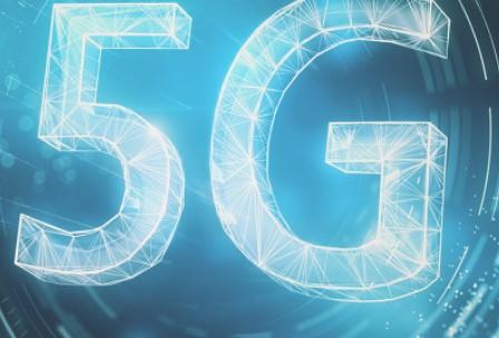 5G网络建设的不断完善,让消费者真正融入划时代的...