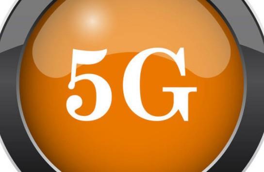 5G NR无线电出货量在2020年上半年期间增长...