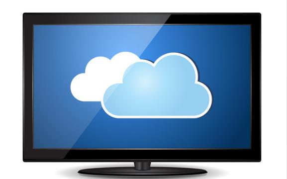 直线电机加持的8K高清电视将有望得到加速普及