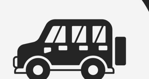 家庭充电桩是购买电动汽车的最重要因素之一
