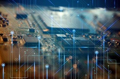 立昂微电专注于半导体硅片和半导体分立器件芯片的研...