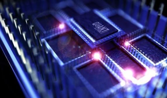 全球芯片史上最大的一筆收購案正在進入倒計時