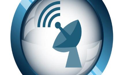 一种新型缝隙耦合双频RFID标签天线