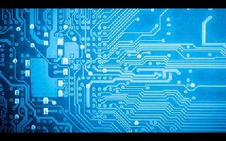 如何才能熟悉的使用PADS进行PCB设计呢?