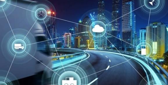 工业以太网技术对智能交通系统有何帮助?