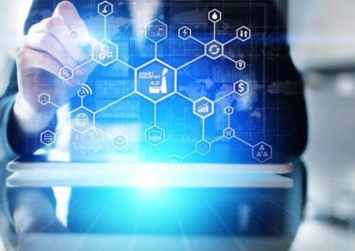 影响工业以太网网络总体拥有成本的六大因素