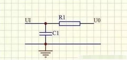科普:射频前端的LC滤波器和RC滤波器的异同