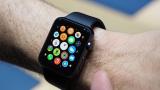 Apple Watch SE搭载的S6处理器:16GB存储空间 支持蓝牙5.0