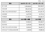 恩捷股份逾4亿再收上海恩捷5%股权