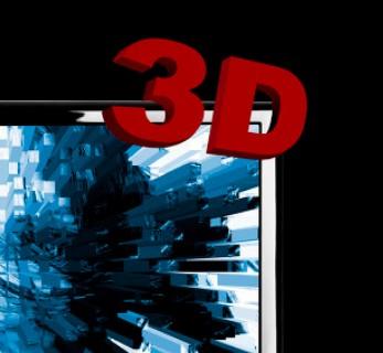"3D技术""打印""高速公路变成了现实?"