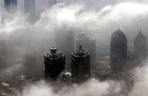 PM10它是什么,对于PM10我们该如何监测