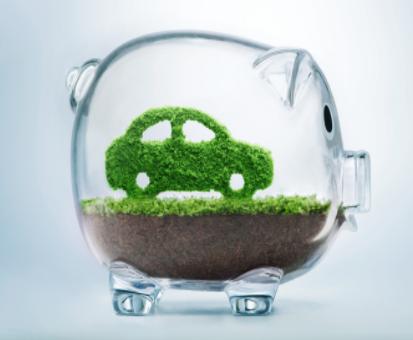 Lucid Air或将成有史以来充电速度最快的电动汽车