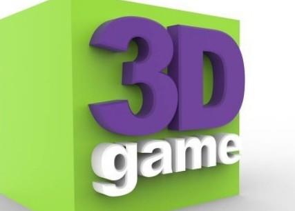 3D打印技术使定制化汽车制造的流程变得更加高效